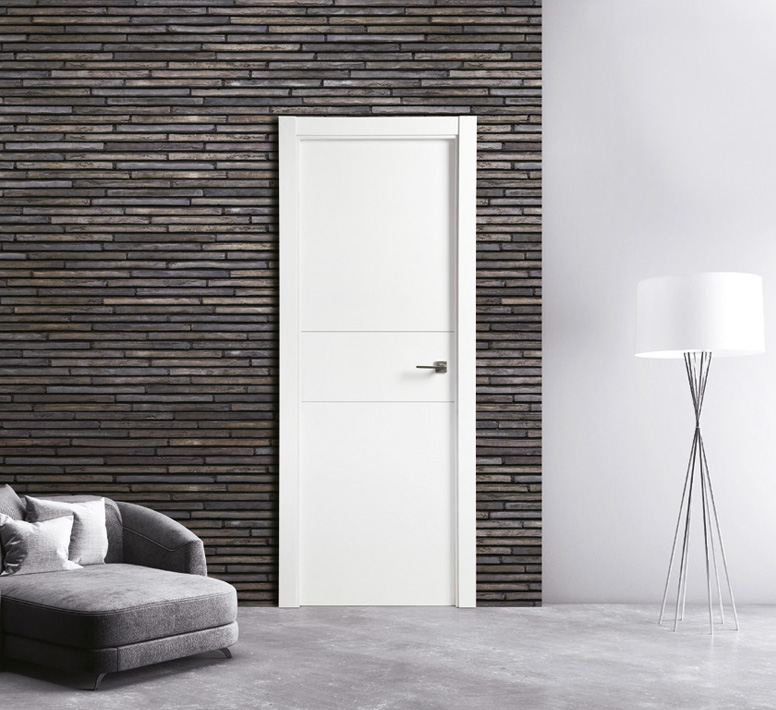 Custom doors services