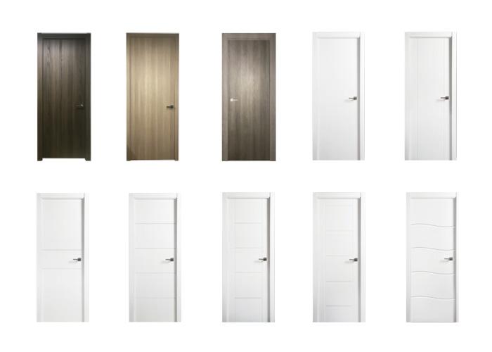 Custom doors Surfacemiami
